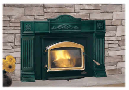 fisher wood stove insert Wood Stoves - Free Standing inserts paint - BETTER N BENS WOOD STOVES €� BEST STOVES